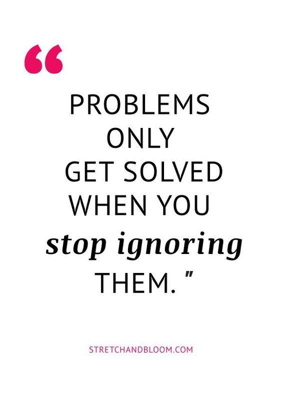 50 Motivational Inspirational Quotes That Will Make You Live Better Isabellestyle Blog Problem Quotes Inspirational Quotes Climate Change Quotes