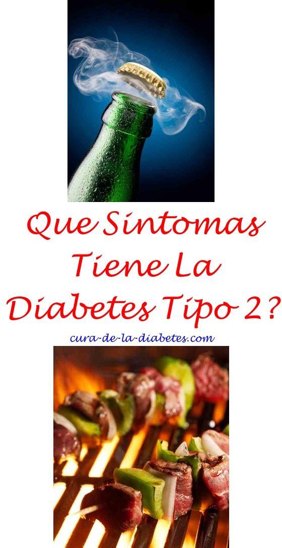 diabetes ahuyama beneficios