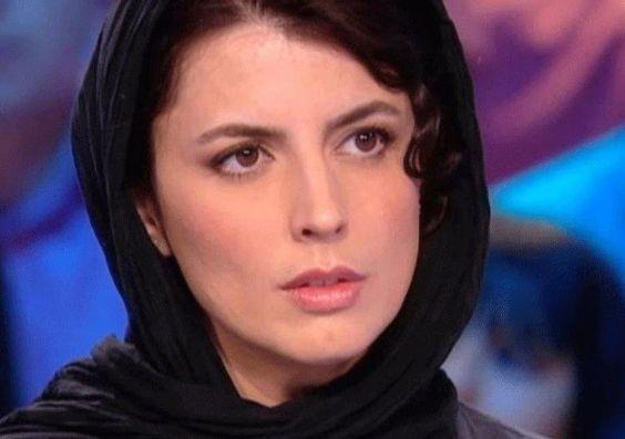 Leila Hatami | My Favorite Iranian Actress | Pinterest Leila Hatami