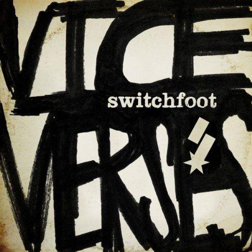 Swichfoot