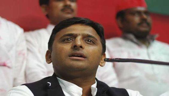 Beni's remarks against SP supremo 'unfortunate', says Akhilesh