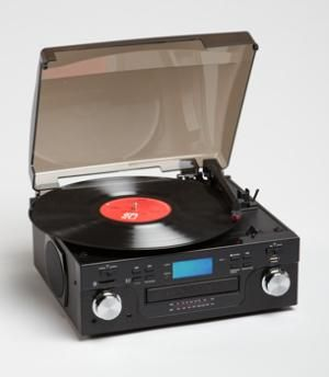 Record player: Gift Ideas, Stuff I Love, Usb Turntable, Christmas List, Players Turntables, Vinyls Turntables, Crosley Usb, Christmas Gift, Gifts Gadgets