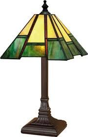 Image Result For Art Nouveau Stained Glass Lampshade Pattern