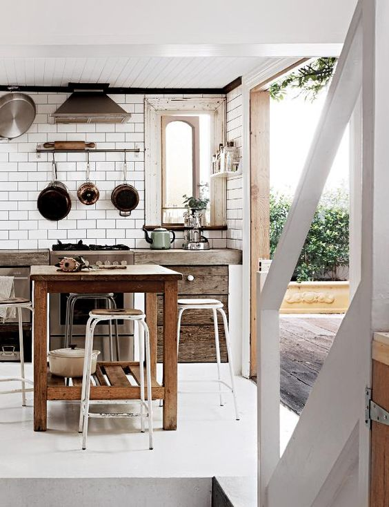 interior, home decor, interior design, decorating ideas, kitchen inspiration, shabby chic