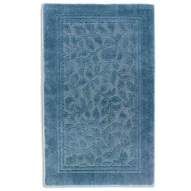jcp home™ Wexford Washable Rectangular Rugs jcpenney 3