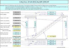 Calcul Escalier Avec Palier Recherche Google Tokarnyj Stanok