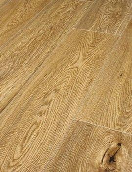 Sherlock jewels and laminate flooring on pinterest for Sherlock laminate flooring