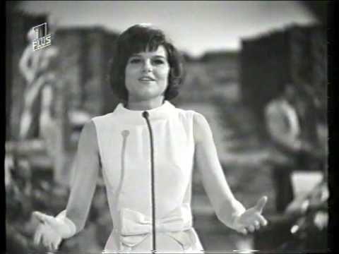 Alles Gute zum 65. Geburtstag, Peggy March (eigentlich: Margaret Annemarie Battavio, * 8.3.1948 http://en.wikipedia.org/wiki/Peggy_March )!!! ♬ http://youtu.be/5JVhbusBDi4 ♪ http://wyoutu.be/8spWNCsspEQ #65 #bday #Schlager #music