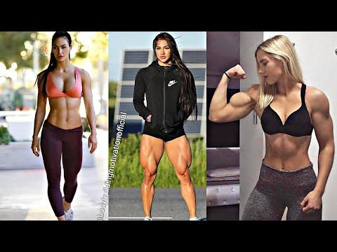 Pin On Fitness Health Motivation Vegan Athletes My name is carmen but my friends call me cag. pin on fitness health motivation