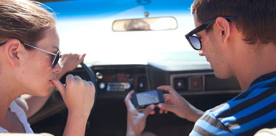 Cinco aplicativos para poupar dinheiro nas suas viagens | Nômades Digitais - APPS TIPS