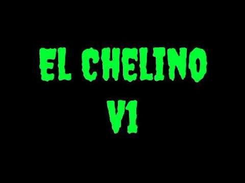 El Comando Exclusivo 2019 El Chelino V1 Audio 2019 Clasificacion Ce Youtube Gaming Logos Audio Blog