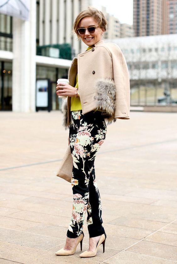 Look du jour http://laminutemodedemarinette.blogspot.fr/2013/03/look-du-jour-street-style-de-fashion.html?m=1