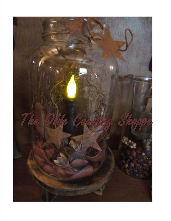beautiful centerpiece... check out my shoppe for more items like this :)
