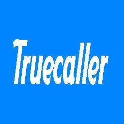 تروكولر اون لاين Truecaller Online لمعرفة اسم المتصل للكمبيوتر Company Logo Vimeo Logo Allianz Logo