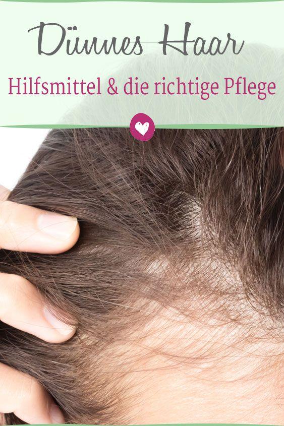 Was Hilft Gegen Dunne Haare Bei Frauen In Den Wechseljahren Frisuren Fur Glatte Dunne Haare Dunnes Haar Frauen Dunnes Haar