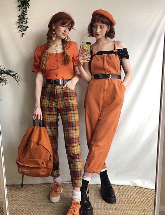 Honey Bby Retro Fashion Retro Dress Retro Outfits