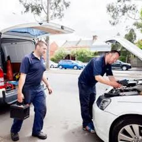 Aone Mobile Mechanics Best Mobile Mechanic Mobile Auto Truck