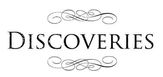 Discoveries Digital Goodie Free Travel Printable on threelittlekittens.com/blog