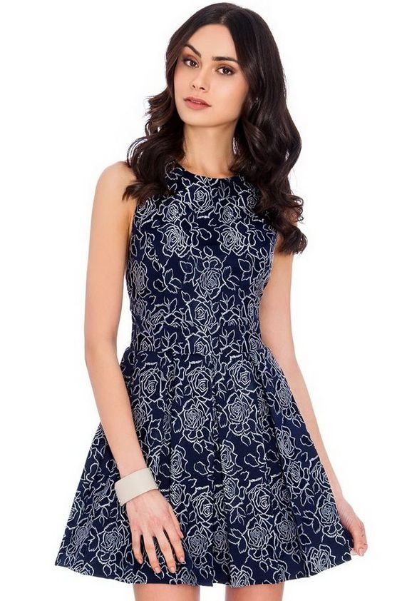 Jacquard-Mayorista de moda mujer-Venta al por mayor vestido fiesta-vestido invitada-vestido ceremonia-vestido largo-vestido corto-encaje-bordado-lentejuelas
