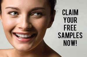 FREE BABOR Luxury Skincare Samples on http://www.icravefreebies.com/
