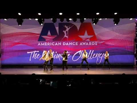 Blame It On The Boogie Eastman Dance Company Youtube Dance Company American Dance Awards Dance