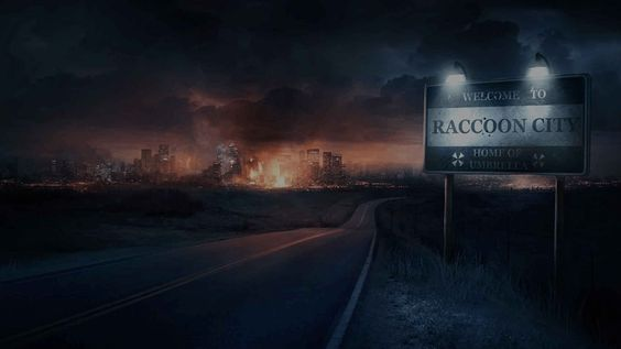Capcom does the right thing begins work on a Resident Evil 2 remake