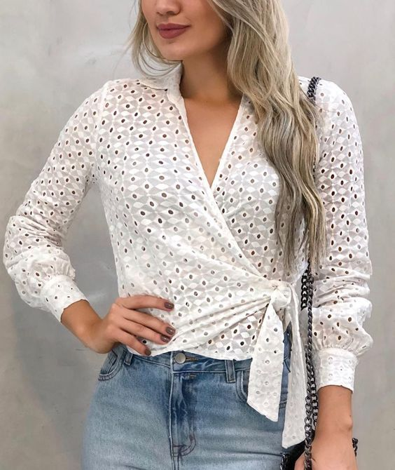 43 Everyday Clothes Trending Today