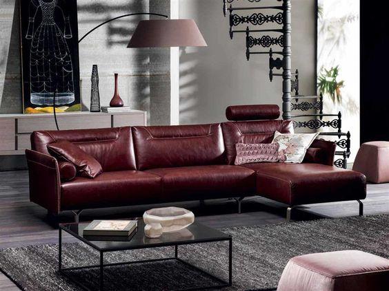 natuzzi sofas tenore 2787 natuzzi leather pinterest. Black Bedroom Furniture Sets. Home Design Ideas
