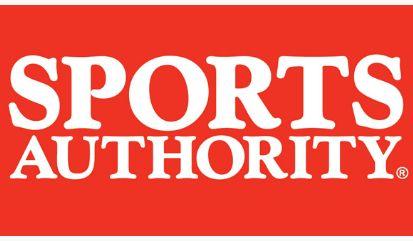 Consigue empleo esta temporada de fiestas con Sports Authority | Súper Baratísimo o Gratis