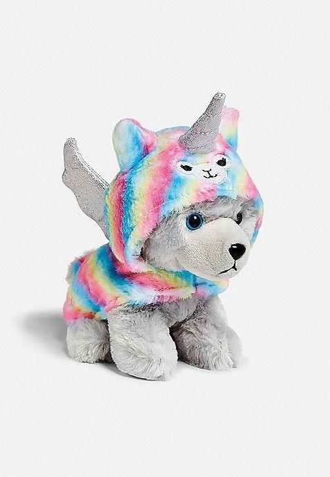 Pet Shop Llamacorn Outfit Justice Kids Bunk Beds Pet Shop