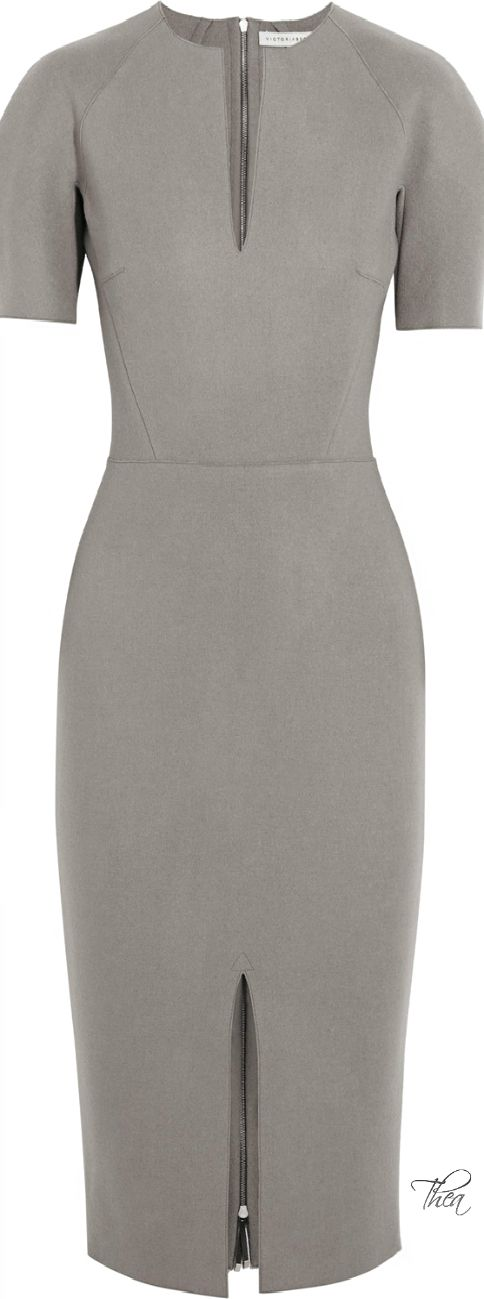 Got an important meeting? Splurge on one of these stunners. Victoria Beckham. CORMONY. corporate fashion.