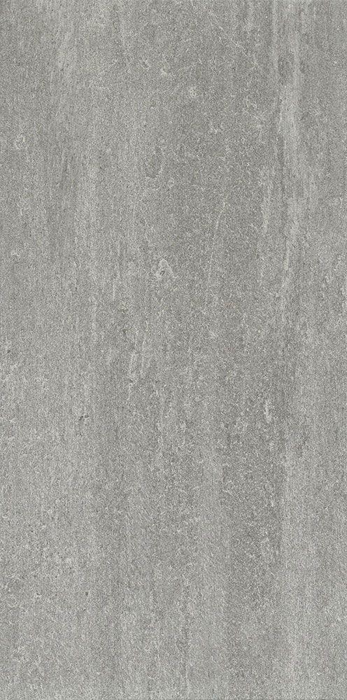 Feinsteinzeug Neo Grau Neo Genesis Feinsteinzeug Granitfliesen Granit