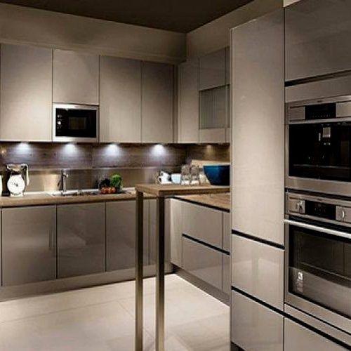 28 Inspirierend Ausstellungskuchen Abverkauf Kitchen Kitchen Cabinets Home Decor