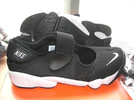 http://www.landaustore.co.uk/blog/wp-content/uploads/2015/06/nike-mens-nike- shoes-mens-air-rift-crystal-mint-51652.jpg Nike Air Rift Shoes http://w…