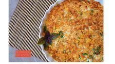 Está procurando uma receita bem prática, saudável e gostosa para o dia a dia? Então veja essa receita de filé de linguado preparada no forno. É nota dez! Vem?!