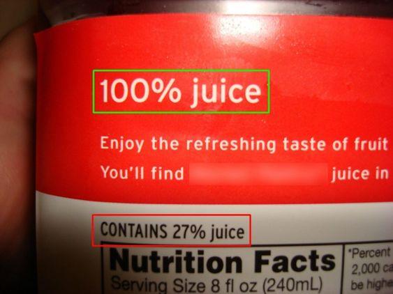 21 misleading packaging around us - https://kaftipiperia.com