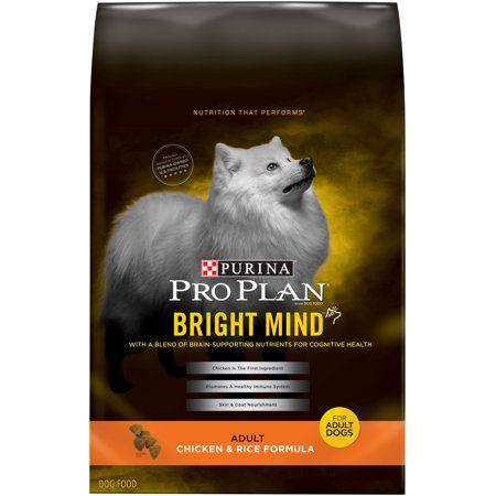 Pets Dog Food Recipes Dog Food Reviews Dry Dog Food