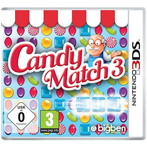 #PopularKidsToys Just Added In New Toys In Store!Read The Full Description & Reviews Here - GIOCO 3DS CANDY MATCH 3 -  		 			#gallery-1  				margin: auto; 			 			#gallery-1 .gallery-item  				float: left; 				margin-top: 10px; 				text-align: center; 				width: 33%; 			 			#gallery-1 img  				border: 2px solid #cfcfcf; 			 			#gallery-1 .gallery-caption  				margin-left: 0; 			 			/* see gallery_shortcode() in wp-includes/media.php */