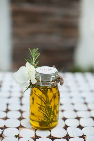 Infused olive oils, Spice jars and Olive oils on Pinterest