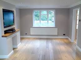 Image result for coving