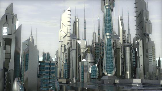 http://www.upload.ee/image/2546645/Atlantis_daytime.jpg