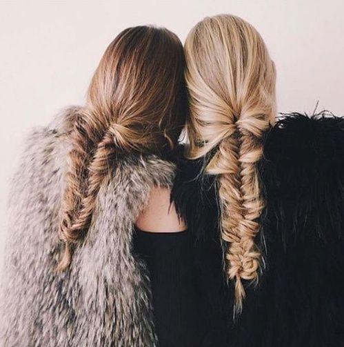 dreamdry salon inspiration cheveux coiffures par rachel zoe 7