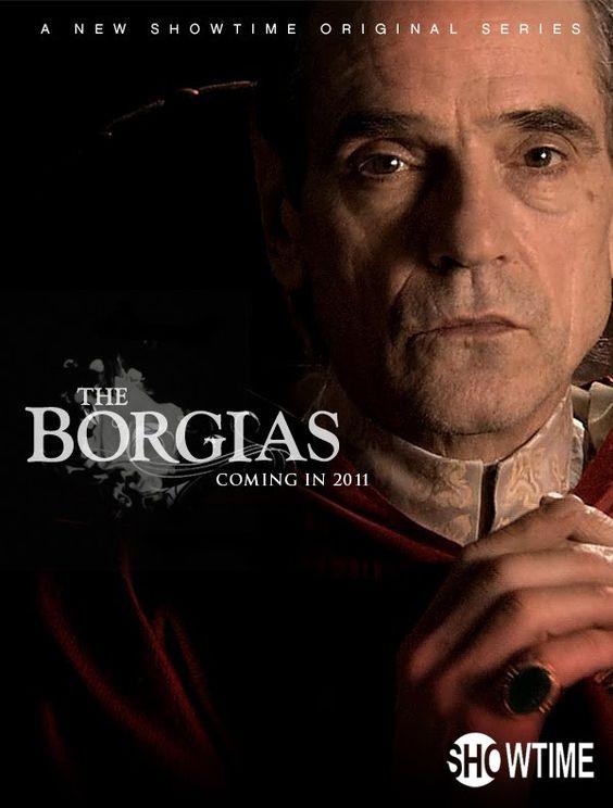 The_Borgias.jpg 600×792 pixels