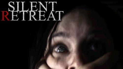 Silent Retreat In 2021 Silent