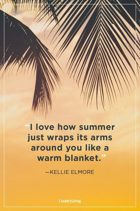 Absolutely Beautiful Quotes About Summer Summer Quotes Summer Quotes Summertime Beautiful Quotes