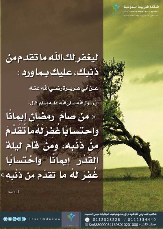 DesertRose,;,ليغفر لك ما تقدم من ذنبك,;,