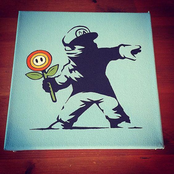Shared by retroshelltoe #nes #microhobbit (o) http://ift.tt/1TyfJm1 Italian…