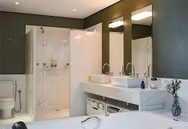 Resultado de imagem para banheiros de luxo