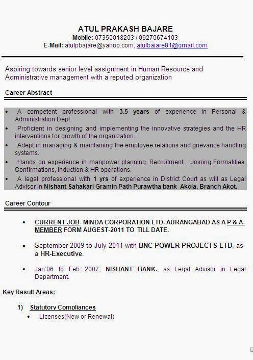 resume builder  senior management and windows 98 on pinterest