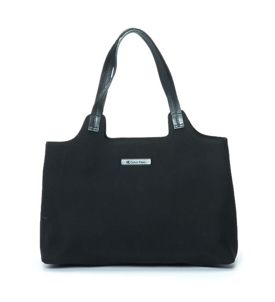 Calvin Klein Shoulder Bag available at #FashionProject
